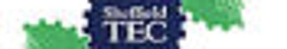 Sheffield TEC